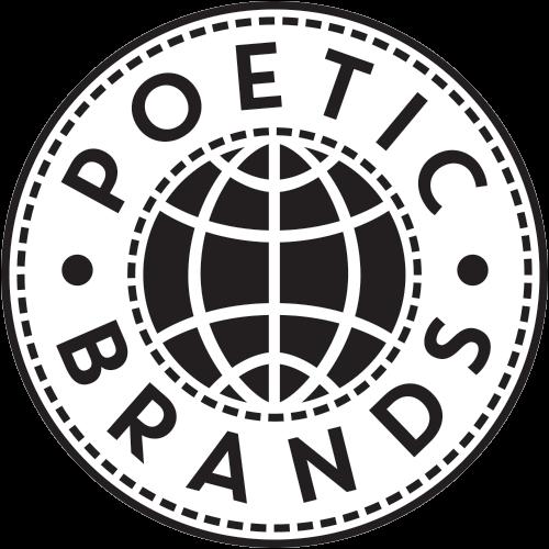 Poetic Brands Logo